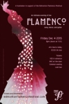 Flamenco at Art Barns web3