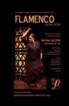 flamenco-at-the-aga-ledger-rgb-xsmall