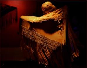 flamenco-en-rouge-irena-dumicz-w-sig-dsc_2996