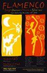 Flamenco Song Dance Music Stories