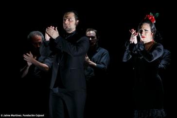 jueves-flamencos-jairo-barrull-26_24756142659_o